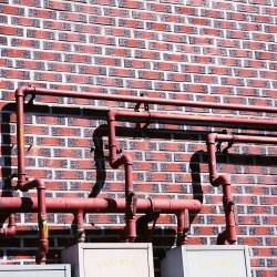 Astuce bricolage, 4 étapes pour préparer un mur pour une nouvelle plomberie