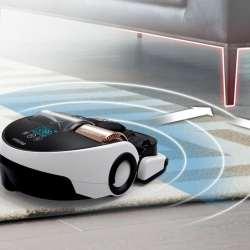 Comment choisir son robot aspirateur laveur ?