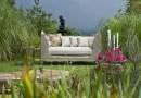 Mobilier de jardin en bois : Comment bien choisir