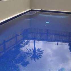 Quel modèle de piscine choisir ?