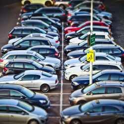 Comment louer une voiture le moins cher possible?