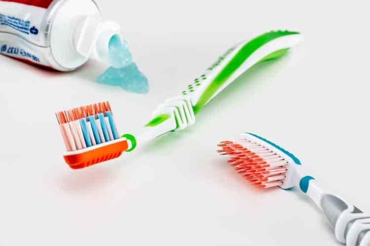 Comment choisir son dentifrice
