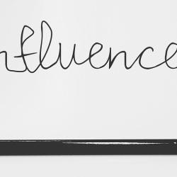 Comment trouver des influenceurs sur les réseaux sociaux