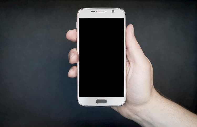 Comment récupérer les données supprimées sur le smartphone ?