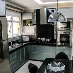 Comment choisir un réfrigérateur congélateur encastrable ?