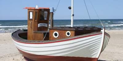 location bateau sans permis