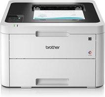fonctionnement d'une imprimante laser est le suivant