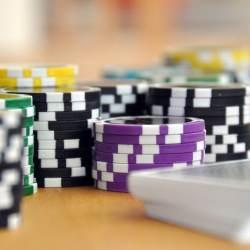 10 conseils pour choisir le meilleur site de poker en ligne