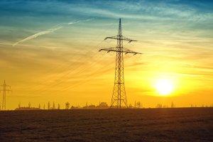 Liste des fournisseurs d'électricité en France