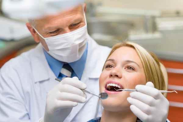 Qu'est-ce-que l'implantologie ?