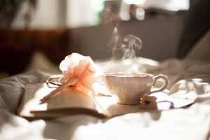 Comment préparer un thé japonais ?