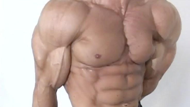 Comment muscler ses pectoraux ?