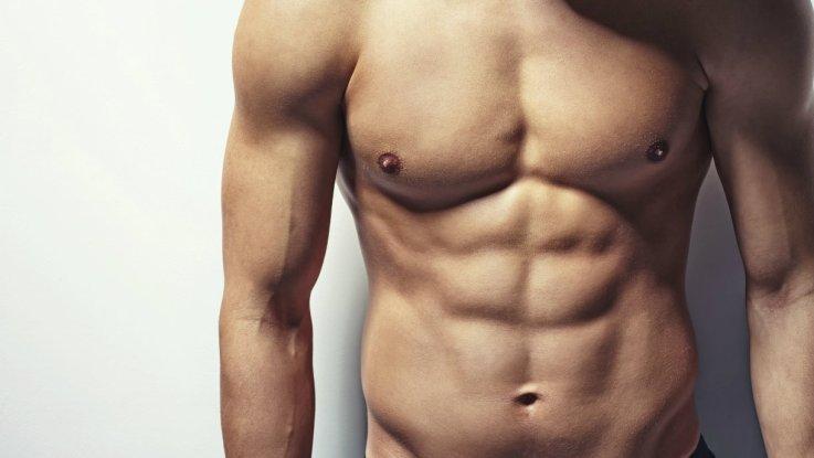 Programme musuculation abdominaux