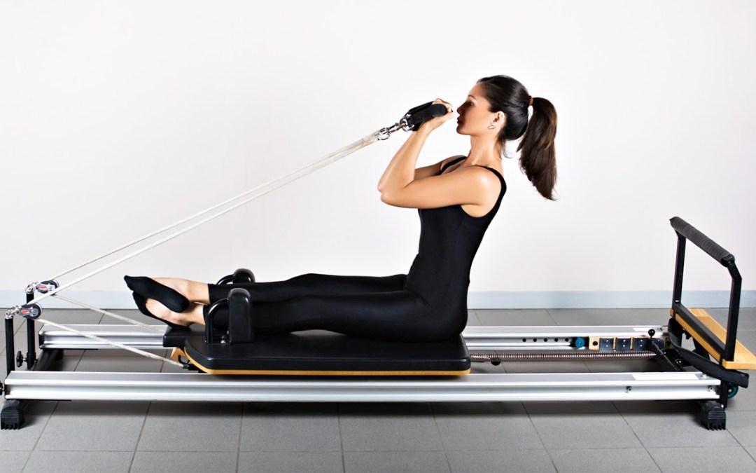 5 exercices de rameur efficaces