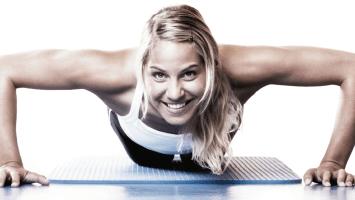 meilleurs exercices echauffement musculation
