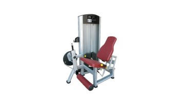 machine double quadriceps grupo contact ancho 150 alto 165