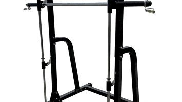 smith machine jk fitness jk6067