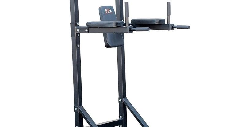 station musculation jk fitness 6096