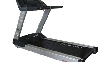 tapis course jk fitness d80