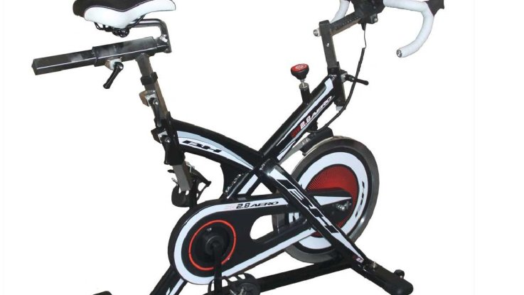 velo appartement bh fitness sb2 8 h9176