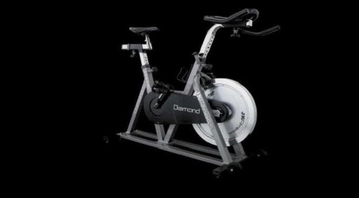 velo appartement jk fitness d50 fitness bike