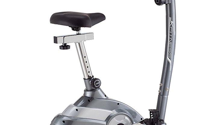 velo appartement jk fitness jk 235 cyclette magnetica