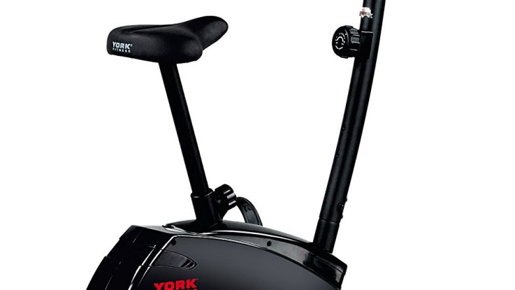 velo appartement york fitness c101