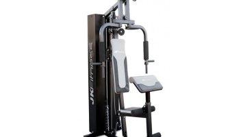 station poids jk fitness 70 kg 60 97 professionnelle multifonction banc gym
