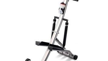 stepper machine pedales maison wang