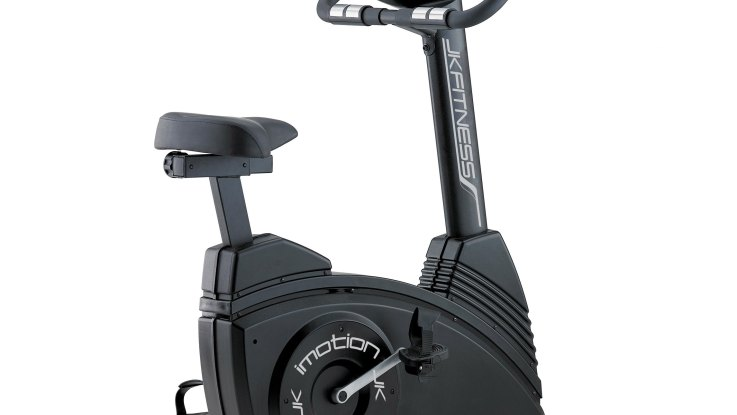velo appartement jk fitness top performa 265
