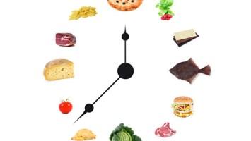 regime-chrononutrition