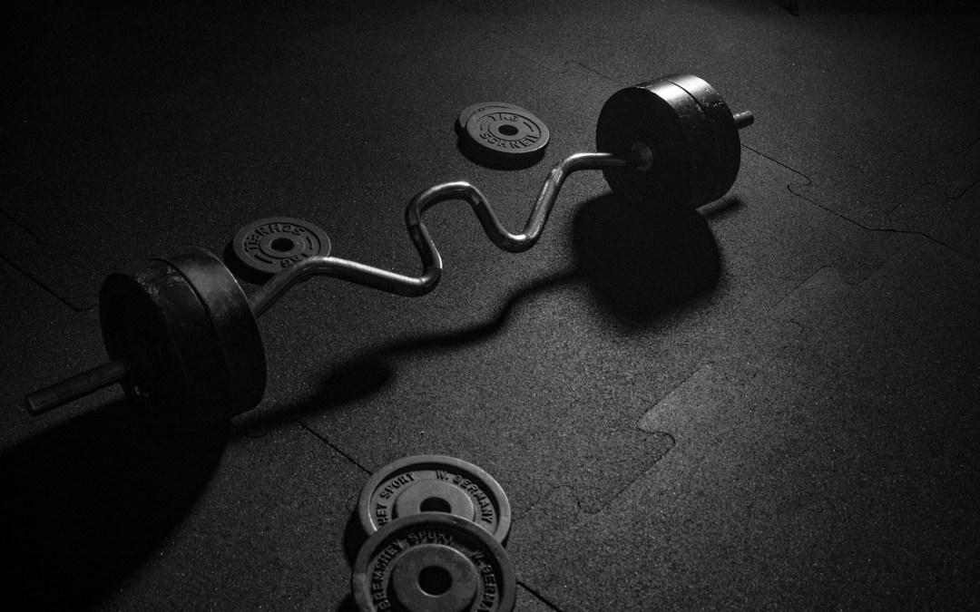 Salle de musculation : pourquoi aller dans une salle de musculation ?