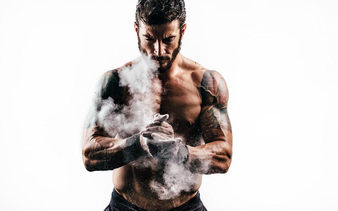Comment réussir son programme de prise de masse musculaire ?