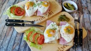 Les protéines : le meilleur allié des régimes !
