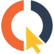 Conseil-Pc.fr's Company logo