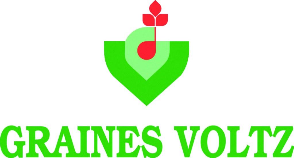 GRAINES-VOLTZ