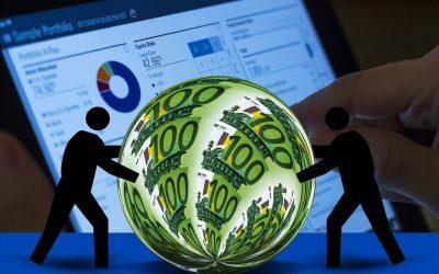 Bourse : Les valeurs – pépites de 2021 – Portefeuille ConseilBourse