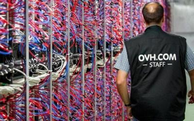 Introduction : IPO OVH Cloud, faut-il investir ? Découvrez notre avis