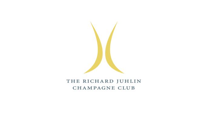 Richard JUHLIN, focus sur le spécialiste mondial du champagne
