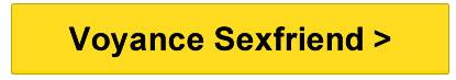 Voyance sexfriend