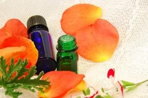 huile-essentielle-geranium-plaie