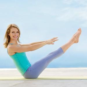 Pilates vs Yoga : que choisir ?