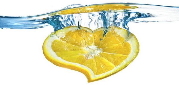 eau-citronnee-3