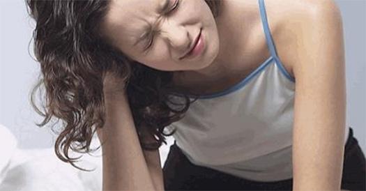 personnes atteintes de fibromyalgie : voici Les Aliments qui luttent contre la fibromyalgie