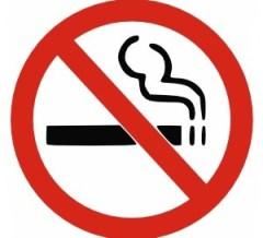 comment maigrir après avoir arrête de fumer
