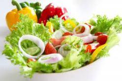 salade-assiette