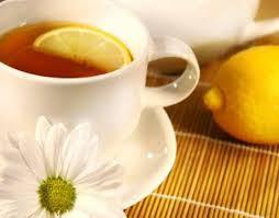 the-et-citron