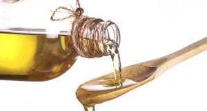 L'oil pulling le Bain de bouche naturel