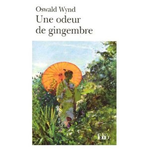 Wynd--Oswald---Une-odeur-de-gingembre
