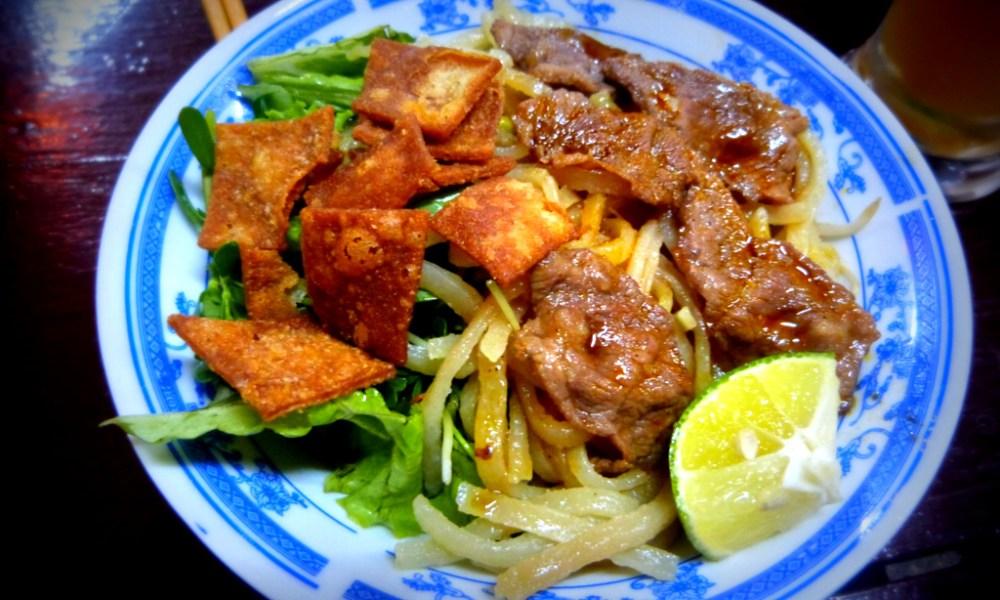 Le Meilleur De La Cuisine Vietnamienne